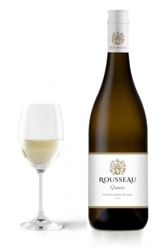 GRACE Sauvignon Blanc